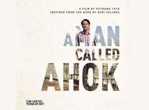 a-man-called-ahok